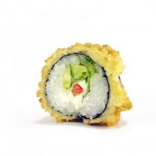 Green tempura - 8tk