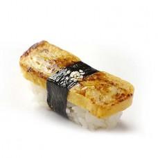 Jaapani omlett Tamago