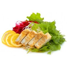 Jaapani omlett Tamago - 5tk