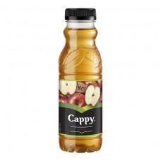 Cappy Apple 330мл