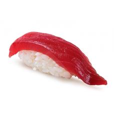 Tuunikala