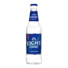 Vichy c газом - 0.5l