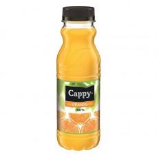 Cappy Orange 330мл